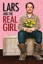 Lars and the Real Girl (2007) – filme online