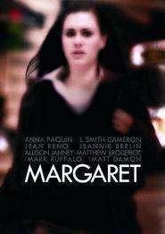 Margaret (2011) - Filme online