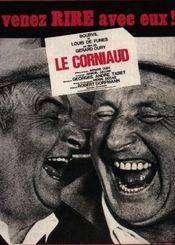 Le Corniaud (1965) – film subtitrat
