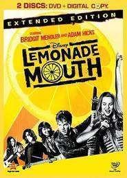 Lemonade Mouth (2011) - filme online