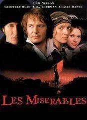 Les Miserables - Mizerabilii (1998) - filme online