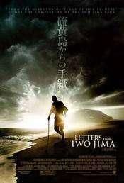 Letters from Iwo Jima (2006) - filme online gratis