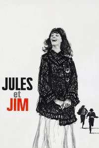 Jules et Jim – Jules și Jim (1962) – filme online
