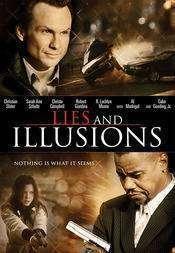 Lies & Illusions (2009) - Filme online gratis subtitrate in romana