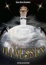 Hanussen (1988) - filme online