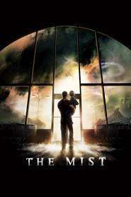 The Mist (2007) – filme online