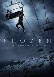 Frozen (2010) - filme online gratis