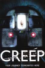 Creep - Metroul morții (2004) - filme online