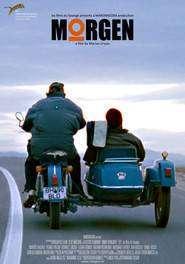 Morgen (2010) - filme online