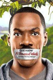 A Thousand Words - O mie de cuvinte (2012) - filme online