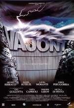 Vajont - La diga del disonore (2001) - filme online