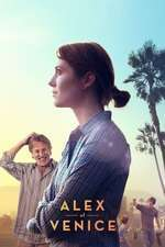 Alex of Venice (2014) - filme online