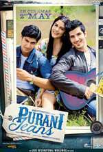 Purani Jeans (2014) – filme online