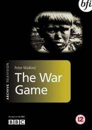 The War Game (1965) - Filme online
