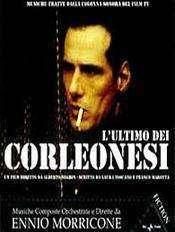 L'ultimo dei Corleonesi (2007) - filme online