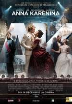 Anna Karenina (2012) - filme online