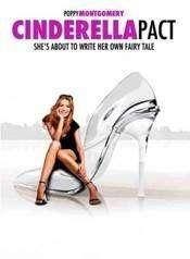 "Lying to Be Perfect - Pactul ""Cenușăreasa"" (2010) - filme online"
