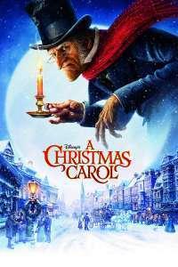 A Christmas Carol - O poveste de Crăciun (2009) - filme online