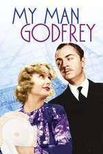 My Man Godfrey - Valetul meu Godfrey (1936) - filme online
