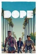 Dope (2015) - filme online