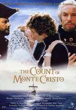 The Count of Monte Cristo - Contele de Monte Cristo (1975) - filme online