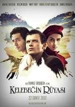 Kelebegin ruyasi - The Butterfly's Dream (2013) - filme online