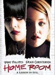 Home Room (2002) - filme online gratis