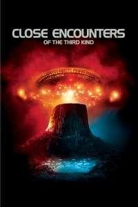 Close Encounters of the Third Kind - Întâlnire de gradul trei (1977) - filme online