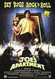 Joe's Apartment (1996) - filme online gratis