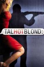 TalhotBlond (2012) - filme online