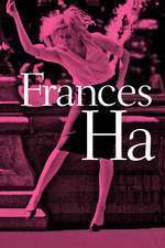 Frances Ha (2012) – filme online