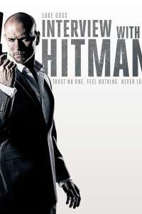 Interview with a Hitman - Interviu cu un asasin (2012) - filme online subtitrate