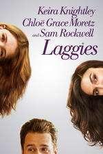 Laggies (2014) - filme online