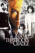 The Hand That Rocks the Cradle - Mâna care împinge leagănul (1992) - filme online
