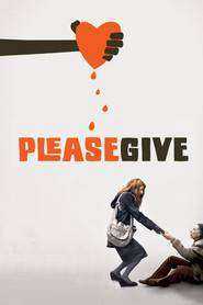 Please Give - Cu plăcere (2010) - filme online