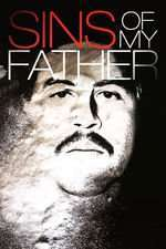 Pecados de mi padre - Sins of My Father (2009) - filme online