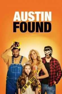 Austin Found (2017) – filme online