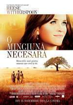 The Good Lie - O minciună necesară (2014) - filme online
