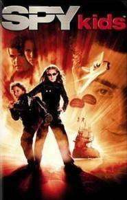 Spy Kids  - All the Time in the World (2011) - filme online
