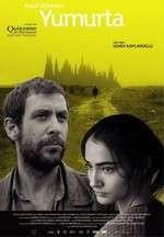 Yumurta - Oul (2007) - filme online