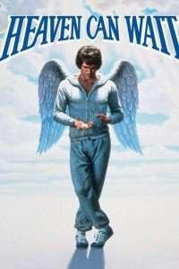Heaven Can Wait - Raiul mai poate aștepta (1978) - filme online