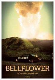 Bellflower (2011) - Filme online