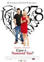 What's Your Number? - Care-i numărul tău? (2011) - filme online