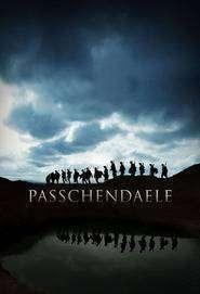 Passchendaele (2008) - filme online