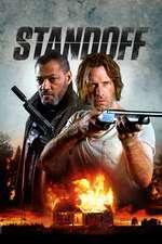 Standoff (2016) - filme online