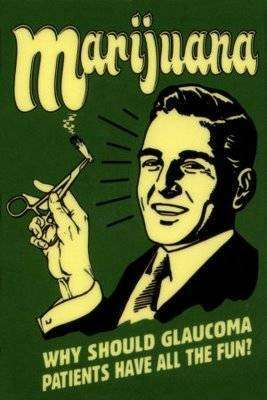 Adevarul despre canabis - film documentar - The UNION  ( The Business behind getting high )