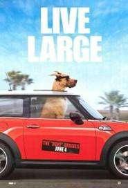 Marmaduke (2010) - filme online gratis