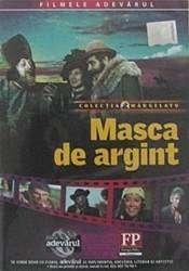 Masca de argint (1985) - filme online