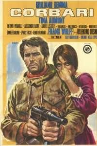 Corbari (1970) - filme online