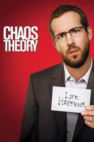 Chaos Theory – Teoria haosului (2008) – film online